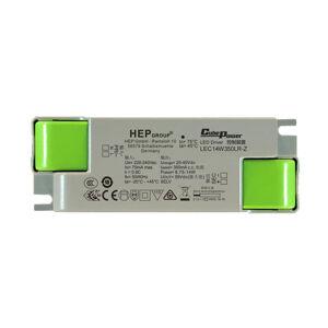 HEP LEC14W350LR-Z Zdroje konstantního napětí