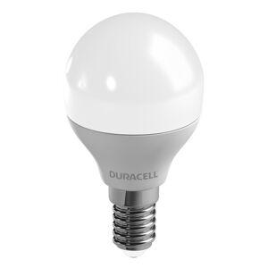 Duracell M47F2D14C1 Stmívatelné LED žárovky