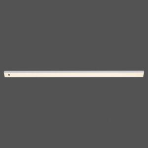 Paul Neuhaus Světlo pod kuchyňskou linku