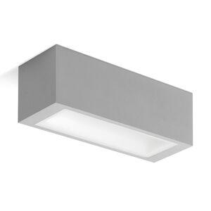PERFORMANCE LIGHTING 303560 Venkovní nástěnná svítidla