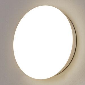 Akzentlicht SF12.18AAH4 Nástěnná svítidla
