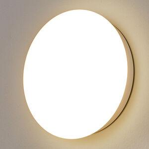 Akzentlicht SF12.08PAH3 Nástěnná svítidla