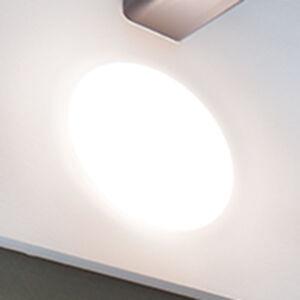 Regiolux 25310134110 Nástěnná svítidla