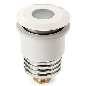 LEDS-C4 55-9622-14-CM Světla do rybníku