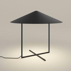 LEDS-C4 LEDS-C4 Big LED stolní lampa s funkcí CCT