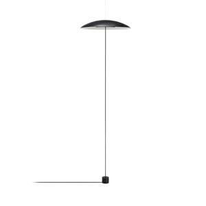 LEDS-C4 Stojací lampy