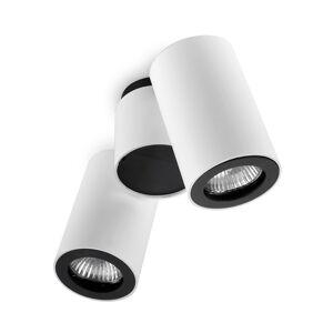 LEDS-C4 15-0074-14-05 Bodová světla