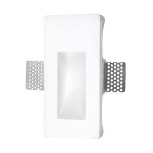 LEDS-C4 05-1804-14-00 Nástěnná vestavná svítidla