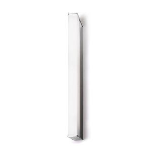LEDS-C4 05-1507-21-M1 Nástěnná svítidla