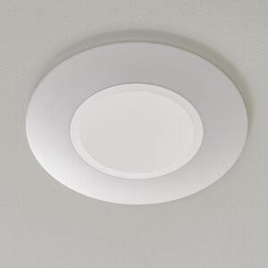 LEDVANCE 4058075228399 Stropní svítidla