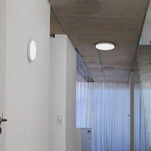 LEDVANCE LED panely