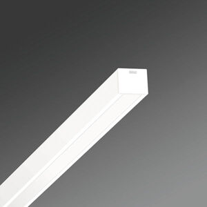 Regiolux 60501024180 Stropní svítidla