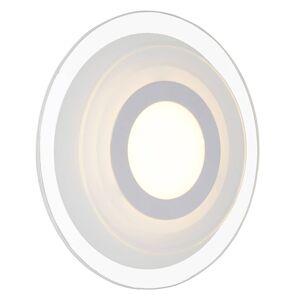 Lindby 9639288 Nástěnná svítidla