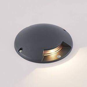 Lindby 9915007 Zemní reflektory venkovní
