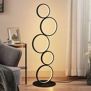 Lindby 9626834 Stojací lampy