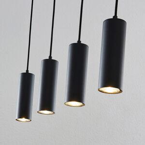 Lindby 9624838 Závěsná světla