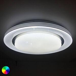 Lindby 9930012 SmartHome stropní svítidla