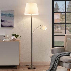 Lindby 9624713 Stojací lampy