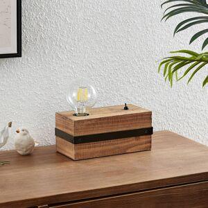 Lindby 9921046 Stolní lampy na noční stolek