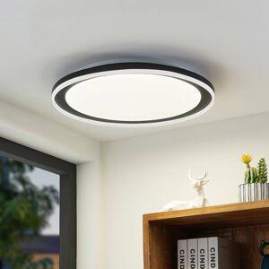 Lindby Lindby Verdan LED stropní světlo, CCT stmívatelné