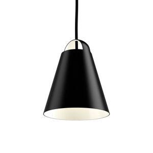 Louis Poulsen 5741099362 Závěsná světla