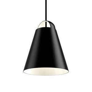 Louis Poulsen 5741099388 Závěsná světla