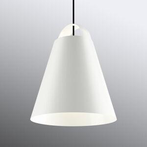Louis Poulsen 5741099391 Závěsná světla