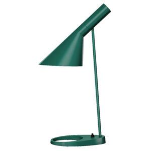 Louis Poulsen 5744165691 Stolní lampy