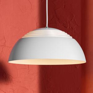 Louis Poulsen 5741104189 Závěsná světla