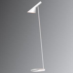 Louis Poulsen 5744165497 Stojací lampy