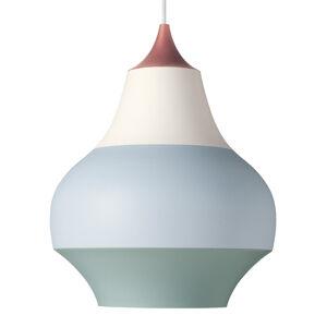 Louis Poulsen 5741097306 Závěsná světla