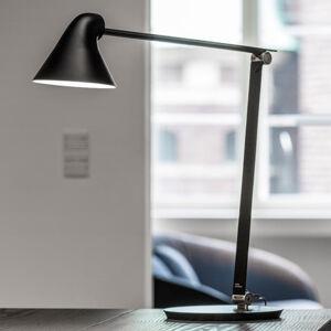 Louis Poulsen 5744164757 Stolní lampy kancelářské