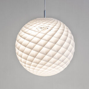 Louis Poulsen 5741099003 Závěsná světla