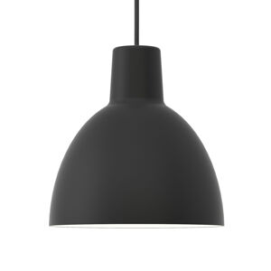 Louis Poulsen 5741101551 Závěsná světla