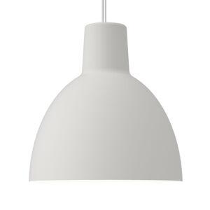 Louis Poulsen 5741101580 Závěsná světla