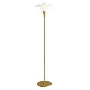Louis Poulsen 5744611255 Stojací lampy