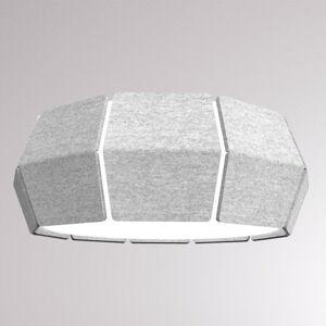 LOUM 730-200195cd Stropní svítidla