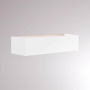 LOUM 341-40013550 Nástěnná svítidla