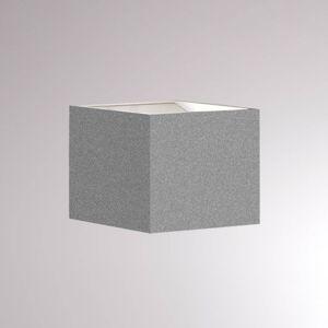 LOUM 341-40003440 Nástěnná svítidla