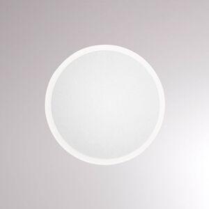 LOUM 472-90019500 Nástěnná svítidla