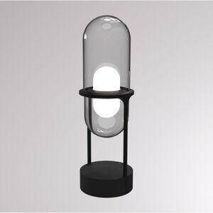 LOUM 737-50009ggz Stolní lampy