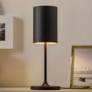 LOUM 472-5000363t Stolní lampy na noční stolek