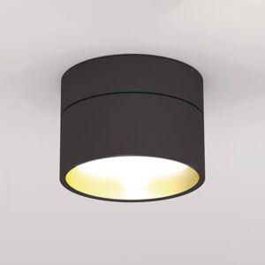 LOUM 681-001000023630 Stropní svítidla