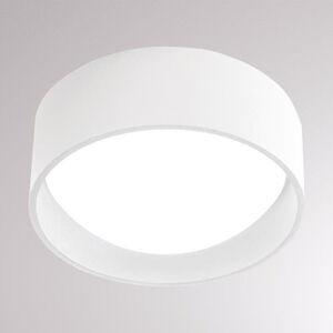 LOUM 472-20069500 Stropní svítidla