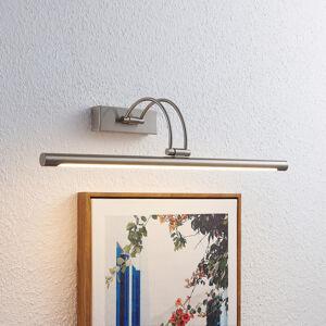 Lucande 9626111 Osvětlení obrazů