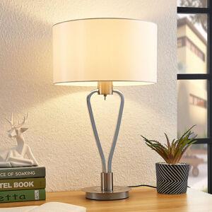Lucande 9626163 Stolní lampy