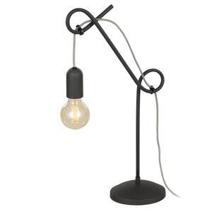 Lucande 9639373 Stolní lampy