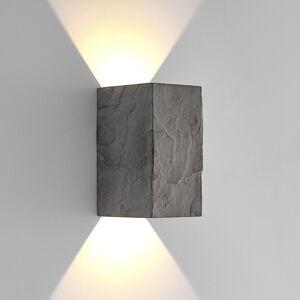 Lucande 9613096 Venkovní nástěnná svítidla