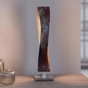 Lucande 6722555 Stolní lampy
