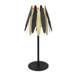 Lucande 9639249 Stolní lampy